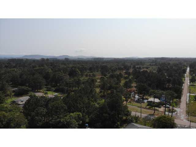 Terreno Urbano no Pinus Park, Lote 30 da Quadra 30 em Arroio do Sal /RS