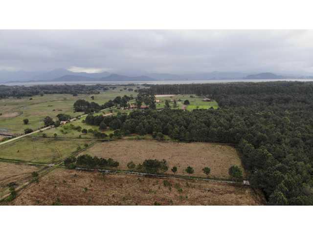 Uma Gleba de Terras, de 53,73 Hectares, conhecido como Dom 7 Fazenda na Rondinha, em Arroio do Sal/RS