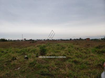 LOTE 003 - Terreno Urbano, lote 03 quadra 69, no Quatro lagos, em arroio do sal/RS