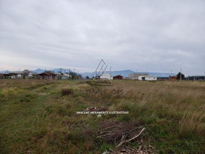 LOTE 002 - Terreno Urbano, lote 02 quadra 69, no Quatro lagos, em arroio do sal/RS