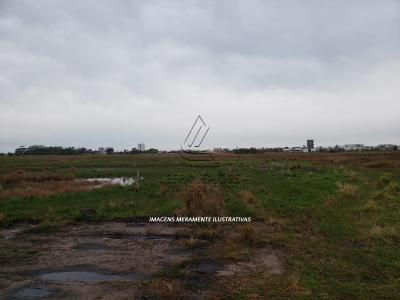 LOTE 001 - Terreno Urbano, lote 01 quadra 69, no Quatro lagos, em arroio do sal/RS
