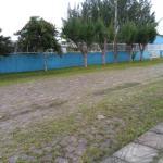 LOTE 003 - Terreno Urbano, Lote 03 Quadra 13, no Balneário Âncora em Arroio do Sal/RS