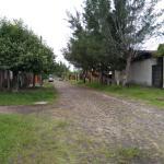 LOTE 009 - Terreno Urbano, Lote 01 Quadra 29, no Balneário Marambaia em Arroio do Sal/RS